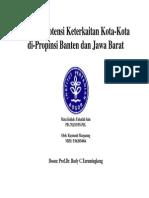 Analisis Keterkaitan Kota-Desa.pdf