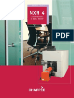 Chappe-NXR4