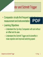 schmitttrigger2-131203042418-phpapp01