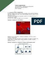 Capacitacion R410 2013