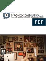 Industria musical - Management - El decálogo del buen manager