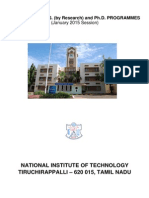 PhD-MS-Jan-2015
