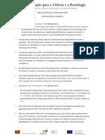 declaracao_compromisso