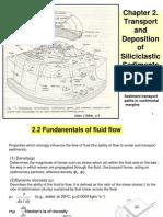 2 Sediment Transport Full 2012 for Print