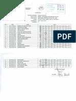 24. MANAJEMEN PERTUMBUHAN WILAYAH - DR. MUH  SYARIF.pdf