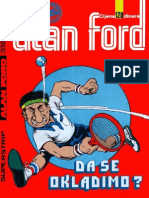 Alan Ford 197 - Da se okladimo.pdf