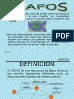 Clase-9Grafos-.ppt