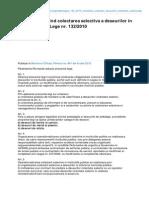 Legea 1322010 Privind Colectarea Selectiva a Deseurilor in Institutiile Publice Lege Nr 1322010 (1)