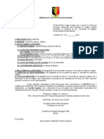 AC2-TC_00095_10_Proc_04491_06Anexo_01.pdf