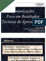 63352100-Comunicacao-Tecnicas-de-Apresentacao.pdf