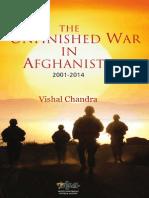 Book Warinafghanistan