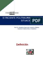 EL-PACIENTE-POLITRAUMATIZADO-EN-SITUACIÓN-CRITICA_2011_2012.ppt