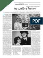 150605 La Verdad CG- Seis Días Con Elvis Presley p.10