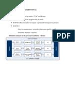 PVoC Inspection Procedure