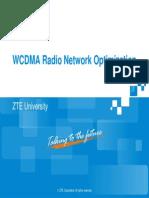WPO-13 WCDMA Radio Network Optimization-86