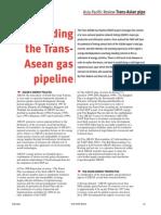 TransAsianPipeline_AP03.pdf