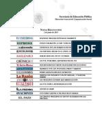 02-Junio-2015.pdf