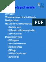 general FERMENTOR.pdf