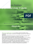 payroll services in pune