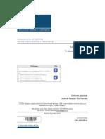 CuestionarioMatematicas01 resuelto bim1