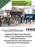 Reuniões com o MEC - Informações Importantes.pdf
