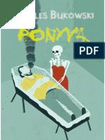 charles bukowski ponyva - .pdf
