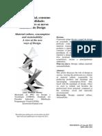 32-106-1-PB.pdf