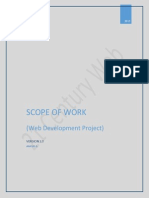 Web Development Project version 2.1.pdf