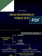 242809498-Traumatismele-toracice