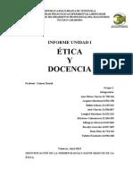 Etica y Docencia IMPRIMIR 2
