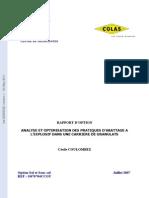 O070704CCOU carrière abbatage.pdf