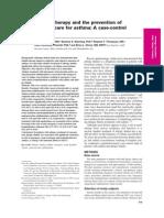 caso control rinit asma  X.pdf
