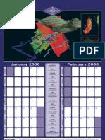 2008 Datamine Calendar v2