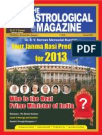 Astrological e Magazine - January 2013 Preview.pdf