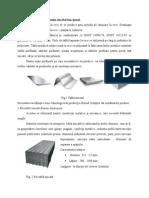 PSP Proiect