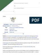 Postfix — Wikipédia