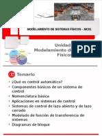 1.1 Modelación de Sistemas Físicos 2015-1.pptx