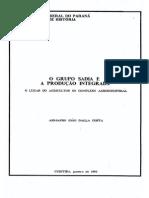 D - COSTA, ARMANDO JOAO DALLA.pdf