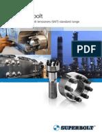 NL Superbolt Standard-range-brochure 70186EN