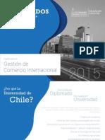 DGCI15RM2A Comercio Internacional v2