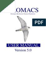 manual-5.0