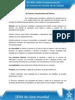 Clases de Clientes.pdf