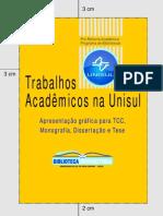 NormasABNTSistematizada.pdf