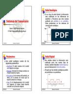 2._Sistemas_de_Transmision_2_