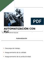 Automatizacion Con PLC (1)
