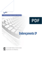 Enderecamento IP.pdf