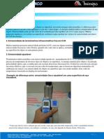 Boletim Técnico Emissividade.pdf