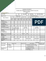Clinical Pathway Hepatitis Akut