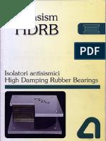 algasism-HDRB