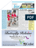 Hartford, West Bend Express News 06/06/15